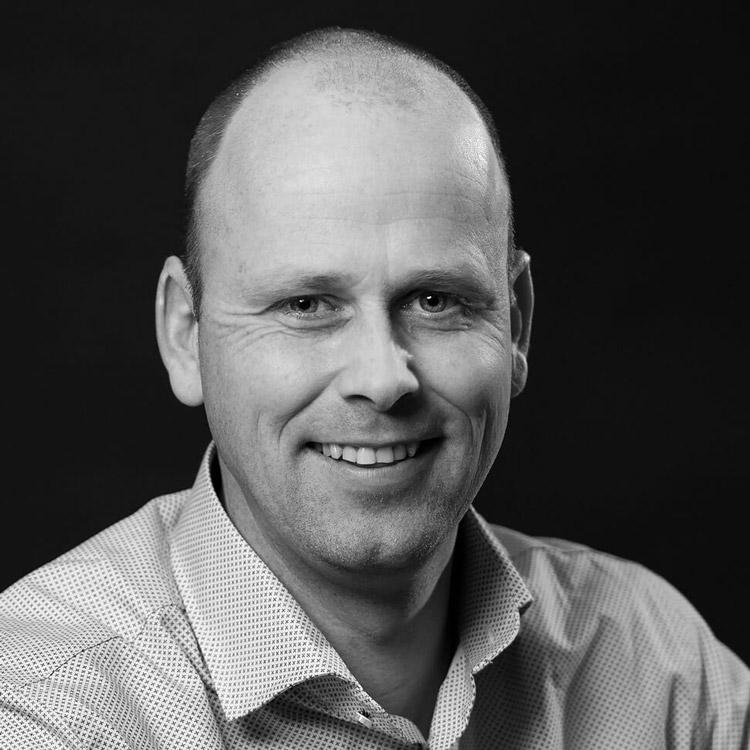 Michel Grondhuis